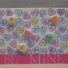 Be Mine #157