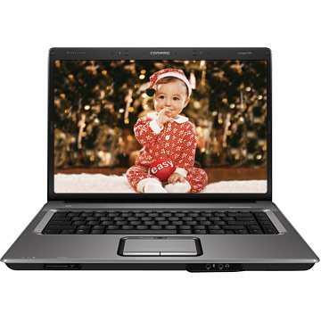 HP Pavilion zd8230 us laptop
