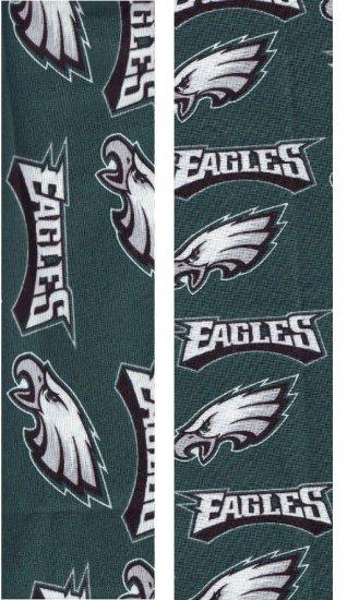 Philadelphia Eagles Ceiling Fans 42 Quot W Light Nib