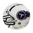 Tennesee Titans Porcelain Flat Round Ceiling Fan pull or Ornament Football 28781890