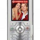Motorola L7 Silver (unlocked)