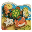 Sea Animals (RM 22)