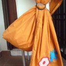 Orange Ditte, RM 138