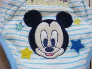 Baby Mickey, RM 40 / set