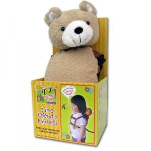 Cuddly Bear RM 39.90 (NP: RM 69.90)