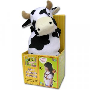 Humble Cow RM 39.90 ( NP: RM 69.90)