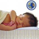 Baby Safety Mattress, RM 299