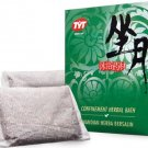 Confinement Herbal Bath RM 7 /pack