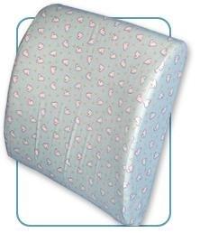 Posture Cushion, RM 79.90