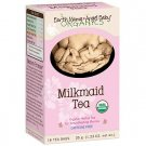 Earth Mama - Milk Maid Tea (16 Tea Bags), RM 41.90