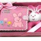 Bunny Set, RM 16.90