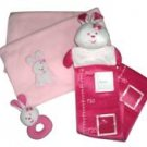 Growing up Bunny Set, RM 39.90