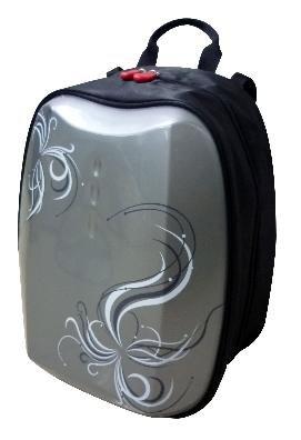 SHIELD SERIES,(Grey) RM 59.90