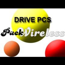 Drive 200 (PCS)