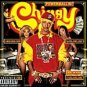 Powerballin' [PA] by Chingy (CD, Nov-2004, Capitol/EMI Records)NEW and SEALED
