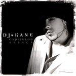 CAPITULO II BRINCA by DJ Kane (CD, Jul-2005, EMI Music Distribution)