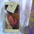 Crabtree Evelyn Botanical Potpourri  Sarawak Home Fragrance   Disc'd  HTF 2 dry qts