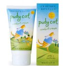 Crabtree Evelyn Pudy Cat Comfort Cream - Baby lotion  Nursery Tails ™ Disc'd FS
