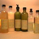 Bath Body Works Cedarwood Sage Foam Bath  Relax aromatherapy - disc, rare - bubble shower