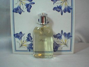Crabtree Evelyn Freesia EDT perfume Eau de Toilette Unboxed fragrance  Discontinued