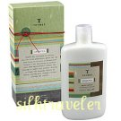 Thymes Green Tea Body Lotion  Discontinued Hard-to-Find