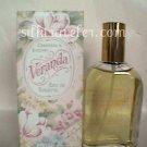 Crabtree Evelyn Eau de Toilette EDT Veranda  fragrance perfume Rare
