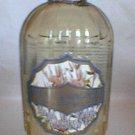 L occitane Bath & Shower Gel Magnolia Eau du Val • Discontinued Rare 8.4 oz