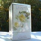 Crabtree Evelyn Gardenia Eau de Parfum EDP • perfume  1.7 oz 50 ml