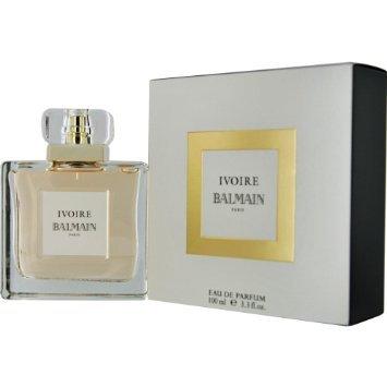Ivoire Balmain Eau de Parfum  1 oz. 30ml � Paris