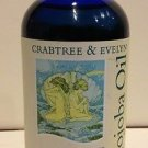 Crabtree Evelyn Jojoba Oil Massage Oil • Unisex