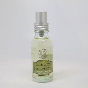 Le Couvent Verbena Lemon Body Splash 1 oz 30 ml TRAVEL purse L occitane Bath Body Works