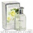 Crabtree Evelyn Gardenia Eau de Parfum EDP • perfume 1.7 oz 50 ml  FS