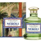 Crabtree Evelyn Sevillian Neroli EDC Eau de Cologne Ltd Ed disc'd perfume fragrance splash