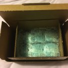 Crabtree Evelyn La Source Bath Tablets  box/10 effervescent tablets in factory carton