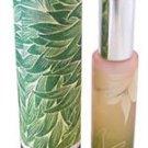 Thymes Coco Monoi Eau de Parfum EDP 1.7 oz FS disc'd gardenia