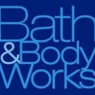 Chamomile Neroli Foam Bath  Bath & Body Works   10 oz.  Rare  discontinued