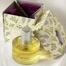Crabtree Evelyn Sonoma Valley Eau de Toilette EDT 60 ml 2 oz. discontinued FS
