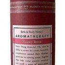 Bath Body Works Ylang Rose Body Essence mist  fragrance spray