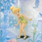 Disney Tinker Bell Fleece Blanket