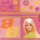 Barbie Fleece Blanket