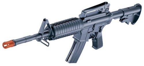 D94S Electric Airsoft Gun