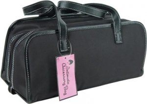 Intimate Accessory Bag