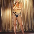 Barcelona Fishnet Pantyhose Queen size