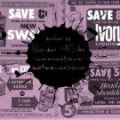 Penny Pincher Vintage Coupons