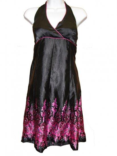 Dress 2 colors