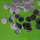 Circle Metal dome (no dimple) 3C-150BFOO