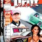 Race Factory Vol 7 IN HAWAII