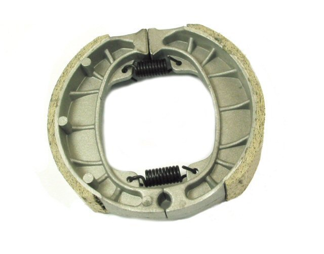 OEM Brake Shoes GY6 50