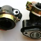 OEM Intake Manifold GY6 50