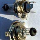 Headlight Bulb 12V 35W H4